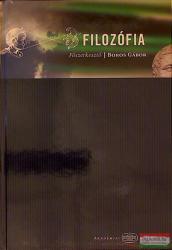 Filozófia (2007)