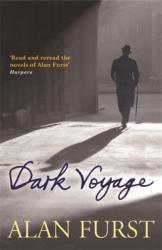 Dark Voyage (2009)
