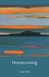 Homecoming - New Poems 2001-2009 (2009)
