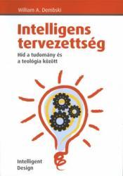 Intelligens tervezettség (2007)