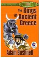 Kings of Ancient Greece (2009)