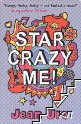 Star Crazy Me (2008)
