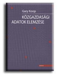 Közgazdasági adatok elemzése (2009)