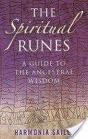 Spiritual Runes - Harmonia Saille (2009)