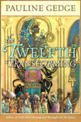 Twelfth Transforming (ISBN: 9780912777290)