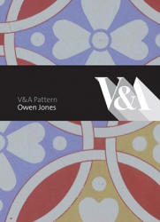 V&A Patterns: Owen Jones - Abraham Thomas (2010)