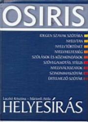 Helyesírás (2004)