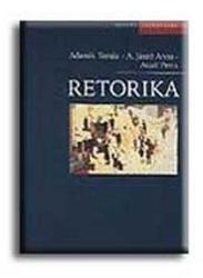 Retorika (2005)