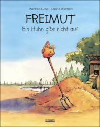 Freimut (ISBN: 9783865590947)