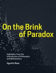 On the Brink of Paradox (ISBN: 9780262039413)