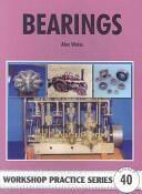 Bearings (2008)