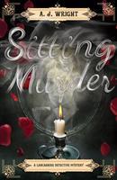 Sitting Murder (ISBN: 9781911445715)