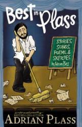 Best in Plass (2010)