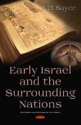 Early Israel and the Surrounding Nations (ISBN: 9781536136029)