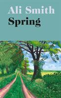 Spring (ISBN: 9780241207048)