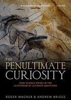 Penultimate Curiosity (ISBN: 9780198839286)