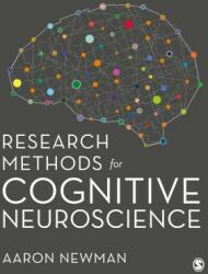 Research Methods for Cognitive Neuroscience (ISBN: 9781446296509)