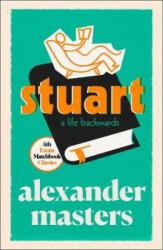Stuart (ISBN: 9780008329723)