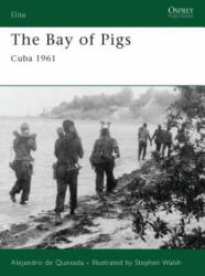 Bay of Pigs - Alejandro De Quesada (2009)