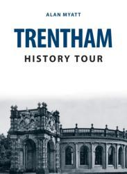 Trentham History Tour (ISBN: 9781445652139)