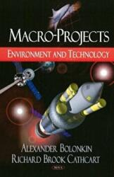 Macro-Projects (2009)