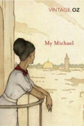 My Michael (2011)
