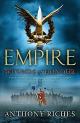 Wounds of Honour (2010)