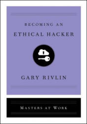 Becoming an Ethical Hacker (ISBN: 9781501167911)