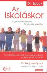 Az iskoláskor (2006)