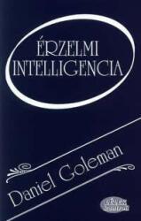 Érzelmi intelligencia (2008)
