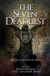 The Seven Deadliest (ISBN: 9781732009035)