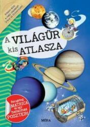 A világűr kis atlasza (2019)