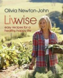 Olivia Newton-John Livwise (2012)