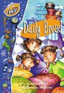 Daily Bread (ISBN: 9781865095035)