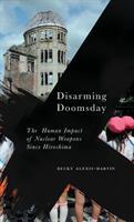 Disarming Doomsday (ISBN: 9780745339214)