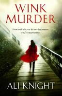 Wink Murder (2011)