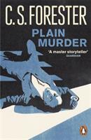 Plain Murder (2011)