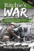 RITCHIES WAR (ISBN: 9780994669254)