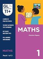 MATHS PRACTICE PACK 1 (ISBN: 9780708727584)
