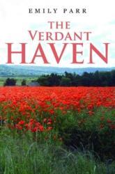 Verdant Haven (ISBN: 9781788302210)