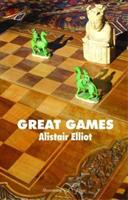 Great Games (ISBN: 9781912524020)