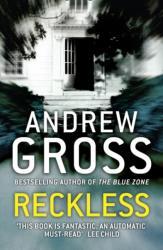 Reckless - Andrew Gross (2010)