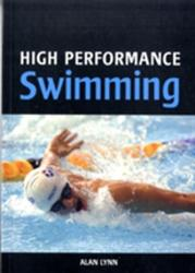 High Performance Swimming (2008)