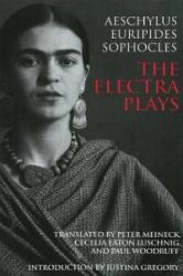 Electra Plays (2009)