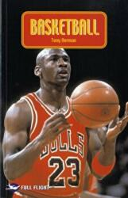 Basketball (2003)