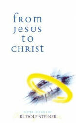 From Jesus to Christ (2005)