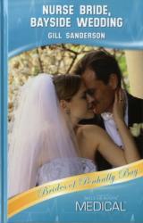 Nurse Bride, Bayside Wedding (2008)