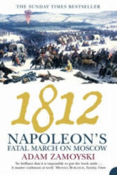 1812 - Napoleon's Fatal March on Moscow (2005)