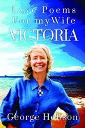 Love Poems for my Wife, Victoria (ISBN: 9781788302487)