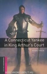 A Connecticut Yankee in King Arthur's Court (2008)